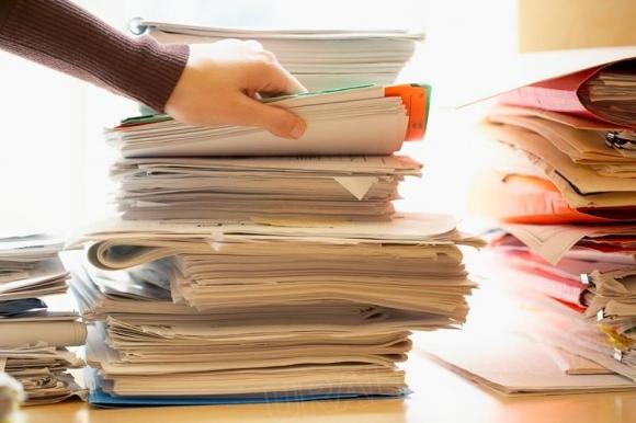 актуализация действующих нормативных документов: