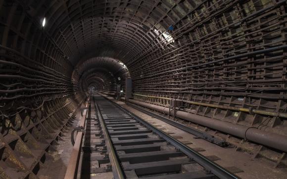 Итальянцы помогут в строительстве второй ветки метро в Екатеринбурге
