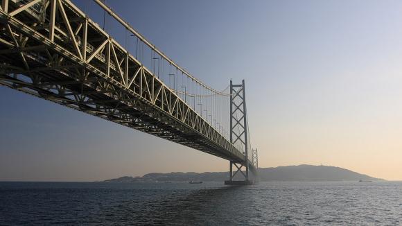 Новосибирск получит деньги на новый мост через Обь
