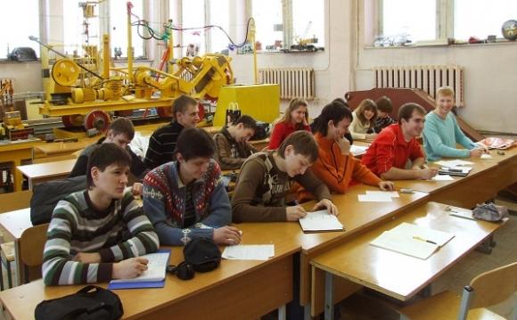 ФГОСы высшего образования для строителей вступят в силу в конце года