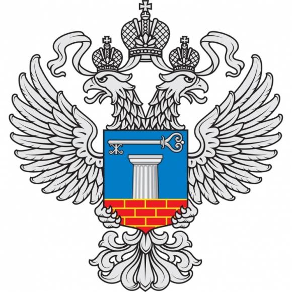 Минстрой подготовил изменения в перечень специальностей НРС