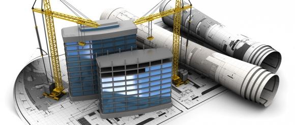 Система СРО в строительстве пока не работает должным образом