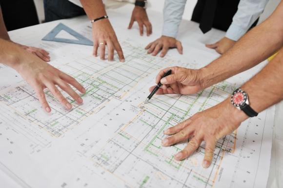 Утверждена новая структура ТК 465 «Строительство»