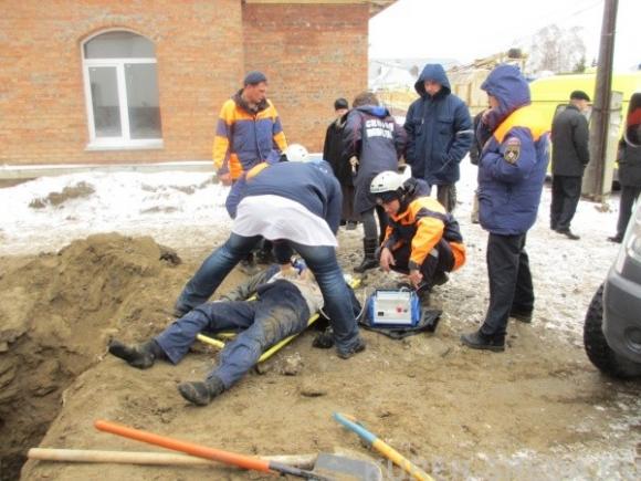 Служба аварийных комиссаров начала расследовать еще 16 происшествий