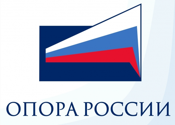 «Опора России» проводит итоговый мониторинг реализации реформы института саморегулирования в сфере строительства и применения 372-ФЗ