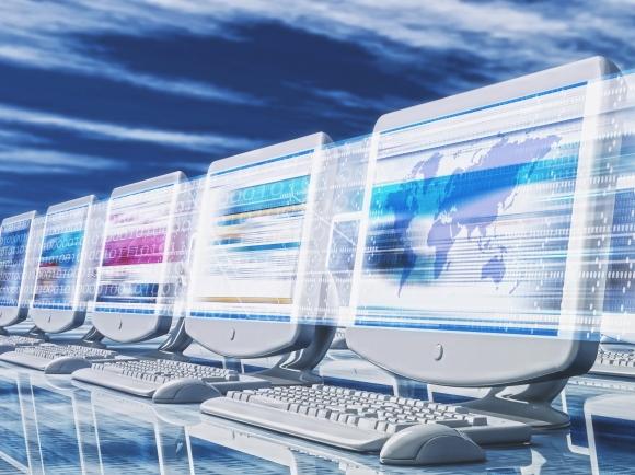 Цифровые технологии и  саморегулирование: тест на совместимость