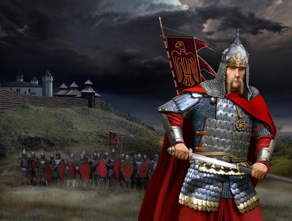 Съезд НОПРИЗ  одобрил всё и уполномочил президента Михаила Посохина на битву за НОПРИЗ
