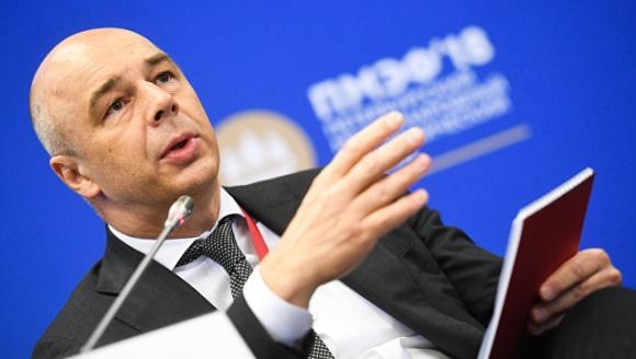 Новый Госфонд инфраструктурных проектов составит 3 трлн рублей