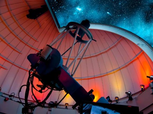 Пулковская обсерватория закрывается: нам звезды не надо – застройку давай!