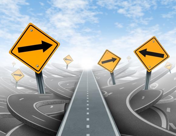 «Дорожная карта» в строительстве предписывает разработку стратегии развития отрасли. Опять