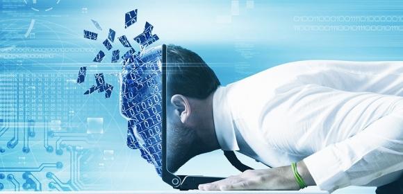 Цифровизация НОСТРОЙ: новый департамент, новый начальник и миллионы на пространство