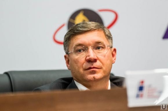 Глава Минстроя Владимир Якушев назначен председателем ТК 465 «Строительство»