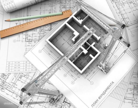 Проектное финансирование строительства жилья:  главный регулятор – банки, а цены вырастут на треть
