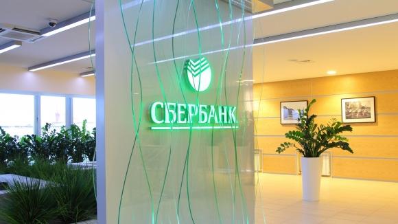 Сбербанк открыл «горячую» линию для застройщиков