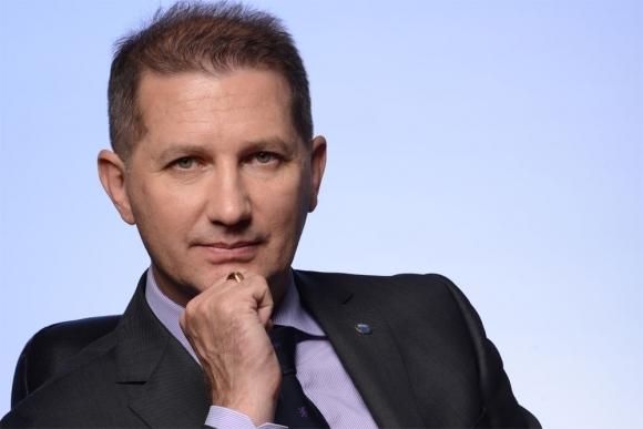 Михаил Викторов: интересы строительной отрасли и банкиров на рынке жилья не совпадают