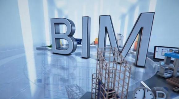Минстрой объединяет силы профсообщества для внедрения BIM-технологий в строительстве