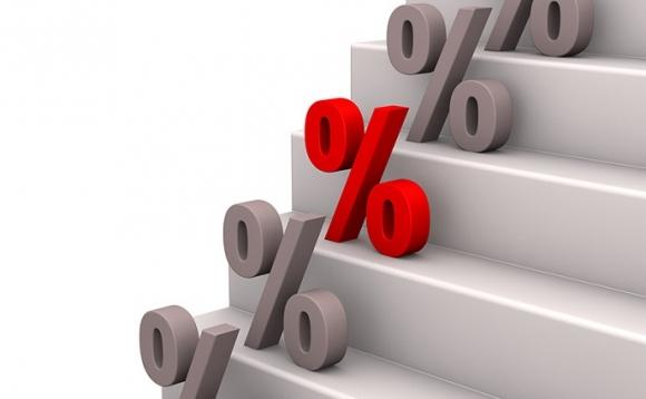 Информационная система ценообразования в строительстве наполнена лишь на 12%