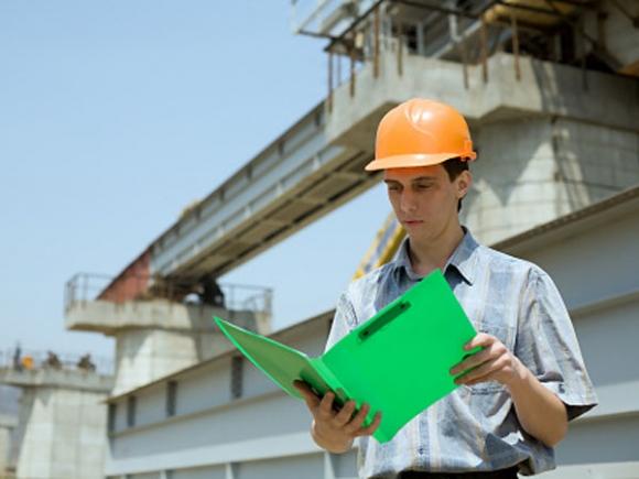 Архитектор станет главным «надзирателем» за проектом от эскиза до постройки