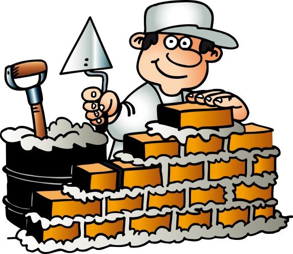 Утвержден План реформы ценообразования в строительной отрасли