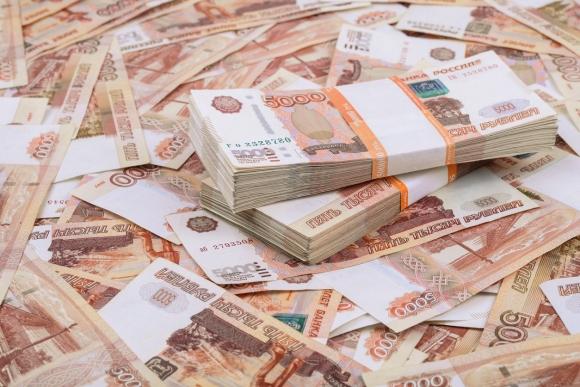 Фонду дольщиков потребуется 500 млрд руб до 2023 года
