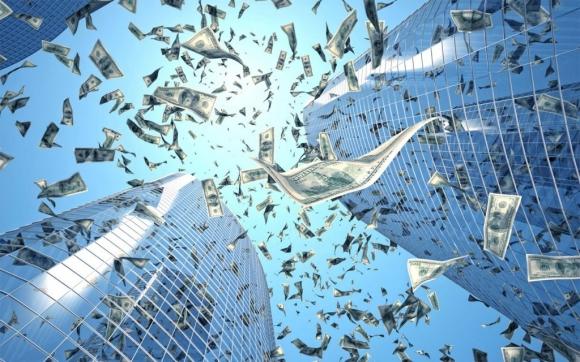 Российским дольщикам выплатили более 10 млрд рублей компенсаций