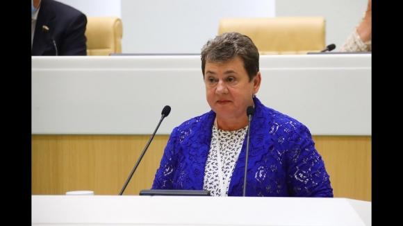 Счётная палата России не поддерживает обязательную НОК для строителей