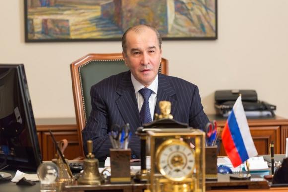 Минстрою России пора определить позицию по реформе технического  регулирования