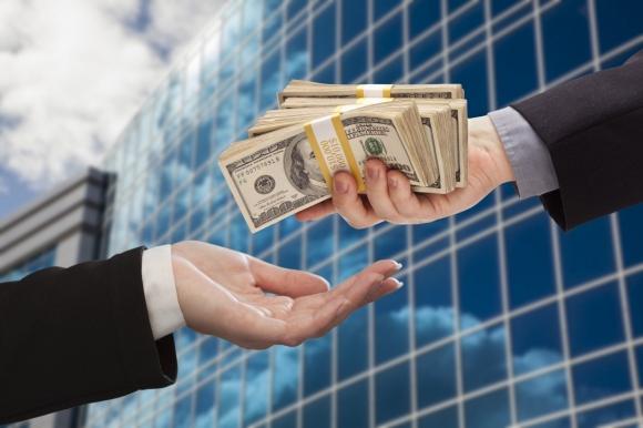 С начала пандемии банк ДОМ.РФ одобрил кредиты для застройщиков на 400 млрд рублей