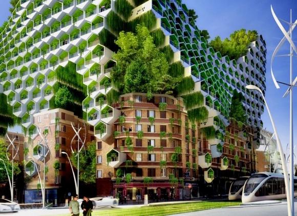 Правительство утвердило цели и основные направления зеленого финансирования