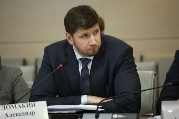 Минстрой скорректирует правила предоставления инфраструктурных кредитов