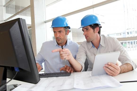 Девелоперы назвали наиболее востребованные строительные профессии