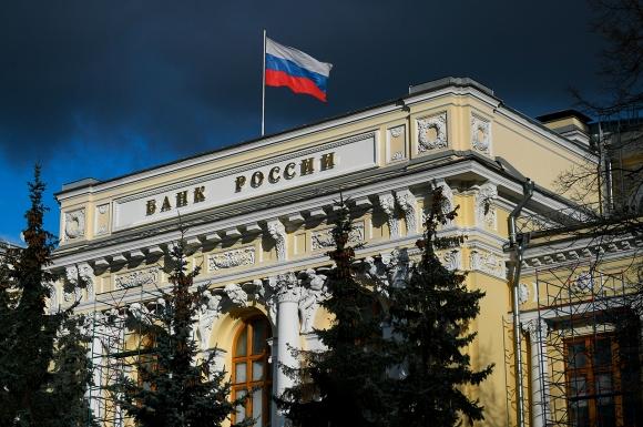 Объем одобренных застройщикам кредитов достиг почти 5 трлн рублей