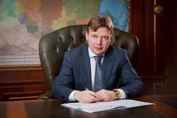 Координационный совет по техрегулированию в строительстве появится в России