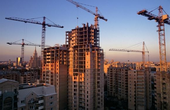 Строителям апартаментов могут вновь прописать НДС