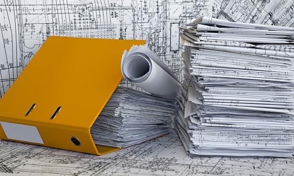 Четверть проектов, которые представляются в Главгосэкспертизу, содержат серьезные ошибки