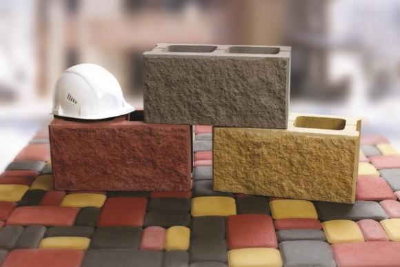 Росстат зафиксировал снижение стоимости стройматериалов в сентябре