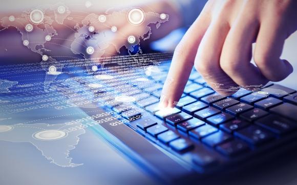 Эксперты обсудили цифровую трансформацию стройки в московском регионе