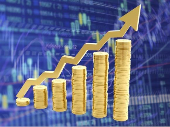 В НОСТРОЙ дали прогноз о динамике цен на стройматериалы