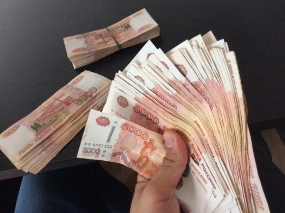 Специалисты Мосгосэкспертизы сэкономили 7,2 млрд рублей при строительстве транспортных объектов