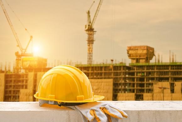 Проект стратегии стройотрасли России нуждается в доработке