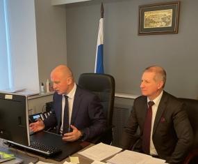 В России создается Национальное объединение организаций в сфере BIM-технологий