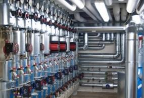 Минстрой меняет правила проектирования и строительства подземных коммуникаций