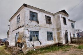 Минстрой России не справился с переселением граждан на Дальнем Востоке из ветхого жилья